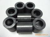 Polidos Si3n4 Anel de cerâmica de nitreto de silício Isolador de peças