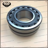 Caja de engranajes reductor de la rotativa de la excavadora Hitachi rodamientos para EX400-1