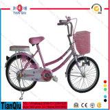 Фабрика 2016 Wholesale голландское Bike Old Style Bicycle Vintage Women Bike Bicycle на Sale