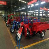 motociclette poco costose di raffreddamento ad aria del motorino di potere di 250cc Pertrol