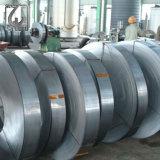 Dx51d 0.3mm heißer eingetauchter galvanisierter Stahlstreifen für die Rasterfeld-Herstellung