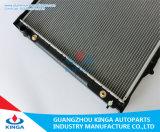 Radiatore automatico di prestazione per Toyota/Lexus Tacoma 95-04 a