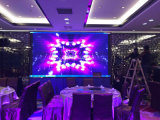 P3 di alta risoluzione LED Display Screen per Indoor