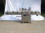 Части автоматической машины для прикрепления этикеток высокого качества запасные