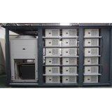 Выпрямитель тока серии 100V1200A STP гальванизируя