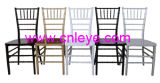 Crystal Chiavari Chair L-7