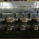 Pistes en caoutchouc de la Mini-Excavatrice Is10z (IHI) (230-72K-47)
