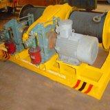 Formung Maschine für den Silo, der Geräte (SM-30, herstellt)