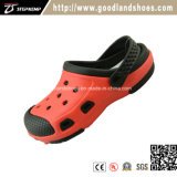 New Kids Garden Shoes Comfortable Clog Shoes for Children 20240