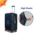 Против грязных чемодан для экскурсии высокого качества эластичной ткани