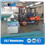 중국 플라스틱 HDPE PP 개머리판쇠 용접공 기계
