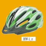 Casque de vélo et de vélo, Casque de vélo à vendre Hw-1