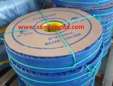 14 Inch Layflat Mangueira para Irrigação (LF14)