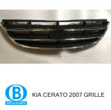 De Fabrikant van China van het Traliewerk van de Bumper van KIA Cerato 2007