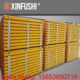 H20 деревянный пиломатериал, тимберс H20