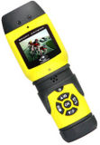 (SP80A) 1080P HD резвится камера