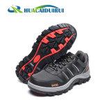 Los bosques de estilo deportivo de moda Zapatos de seguridad