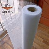 3X3мм 45GSM используется сетка из стекловолокна для композитного материала/строительство стены