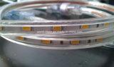 高い内腔SMD5730 LEDのストリップLEDロープライト