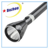 Bright Hot Sale Lampe torche à LED rechargeable