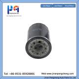 Filtro de óleo lubrificante 15613-EV120 de baixo preço da fábrica de China