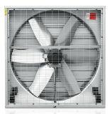 Вытяжной вентилятор и вентилятор системы вентиляции 1.1kw 44500 м3/ч