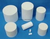 Substrato de cerâmica favo Catalyst utilizado em motores a gasolina do Sistema de purificação de gás da Lanterna Traseira