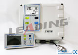 Het Opvoerende Type van druk van het Controlemechanisme van de Pomp (l921-B)