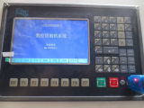 machine de découpage de plasma en métal de commande numérique par ordinateur de 1300*2500mm (coupeur de plasma)