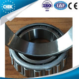 Roulements à rouleaux coniques en acier inoxydable série 320 (32016 32017 32018 32019 32020)