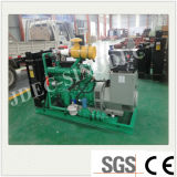 Elektrizitätserzeugung durch Kohlengrube-Methan-Generator Gas170kw