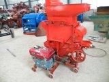 De Schillers van de hoge Efficiency voor Pinda met Dieselmotor of Motor