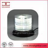 9V-30V LED Warnleuchten-Röhrenblitz-Leuchtfeuer für Auto (TBD348-LEDIII)