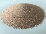 Tamaño de la superficie sólida agente utilizado en el papel del embalaje
