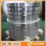 flacher Aluminiumstreifen 1050, 1060, 1100, 3003, 3004, 3105, 5052, 8011