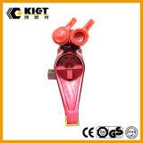 중국 공장 가격 소켓 렌치 세트