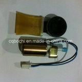 Pompa della benzina elettrica 49040-0006 per Mitsubishi 12V