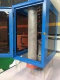 1325 линейного типа Atc 8 инструментов деревянные двери гравировальный станок с ЧПУ