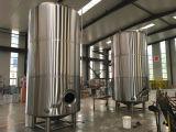 自動モルトの飲料機械/ビール醸造機械