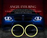 Van de LEIDENE van de Auto van de MAÏSKOLF 1-9W de Verlichting van de Ring van de Ogen van de Engel MAÏSKOLF van Lichten