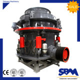 China Professional Durable Used Cone Crusher für Sale