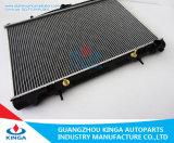 Precio competitivo de la alta calidad del radiador Cedric'91-95 Py32 Cedric'91-95 Py32 del coche
