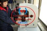 Las piezas del OEM Número de teléfono: 705-56-33040---Hm400-1 Komatsu Volquetes de Piezas de bomba de engranajes hidráulica triple