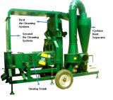 الصين [هيغقوليتي] بذرة منظّف & آلة تمهيد ([أوغ5إكسزك-3دس])