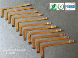 2oz FPC flexible PCB printed Circuits board