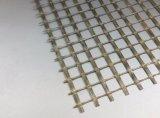 Hochfester E-Glas Fiberglas-Ineinander greifen-Preis verwendet für Wand-Ineinander greifen