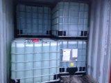 Het pakket binnen IBC trommelt Synthetisch Hydrochloric Zuur