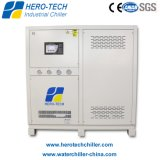 المياه المبردة المياه الصناعية مبرد (HTI-3W، HTI-5W، HTI-6W)
