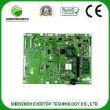 Montage Soem-ODM PCBA der Schaltkarte-Fr4 Herstellungs-PCBA mit SMT