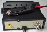 Radio del amplificador de potencia del Hf del Walkietalkie de los nuevos productos Vr-P25